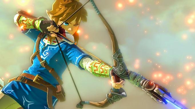 Zelda_WiiU_004